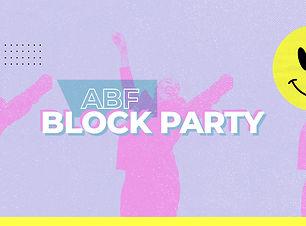 Web-ABF Block Party.jpg