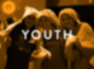 Web Event-Youth2.jpg