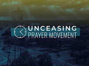 Web Event-Unceasing Prayer 2020.jpg