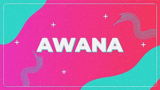 Web-AWANA 2020 fall.jpg
