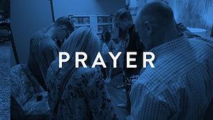 Web Event-Prayer.jpg