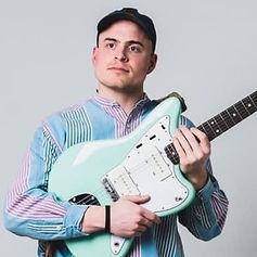 Matt Janney Worship Leader.jpg