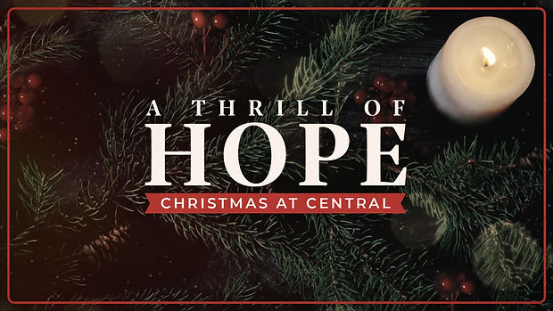 A Thrill of Hope-candle.jpg