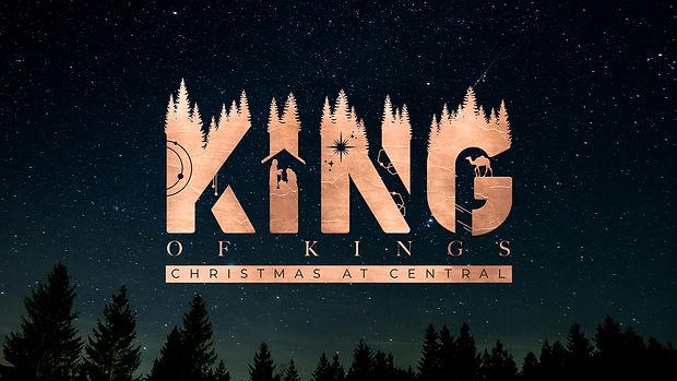 King-of-Kings1.jpg