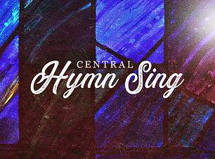 Web Event-Hymn Sing.jpg