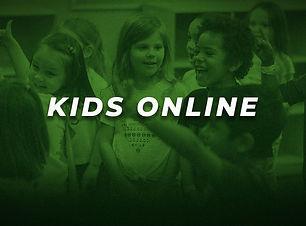 Kids Online web.jpg