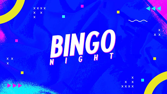 Web-Bingo.jpg