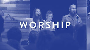 Web Event-Worship.jpg