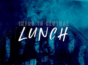 Web Event-Intro to Central 2019.jpg