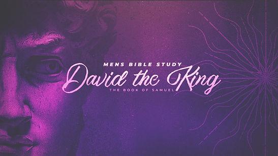 Web-Mens Bible Study - David.jpg