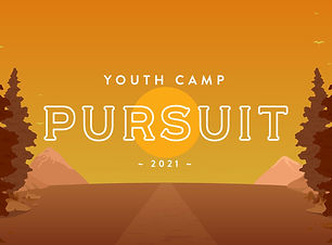 Web-Youth Camp 2021.jpg
