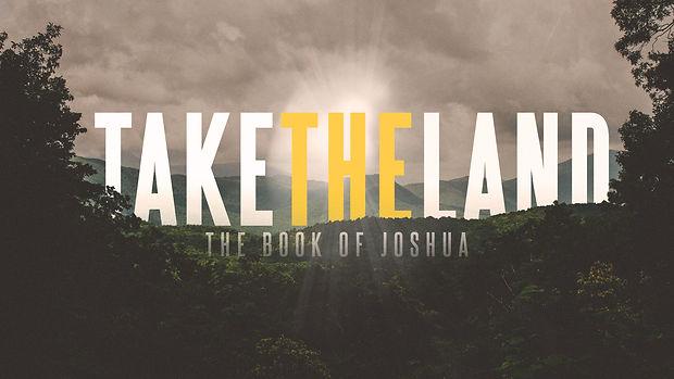 Take the Land plain.jpg