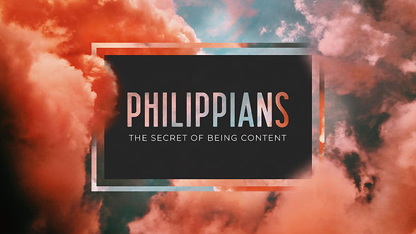Philippians series.jpg