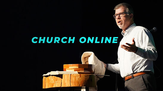 Web Event-Church Online.jpg