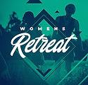 Web-Womens Retreat 2021.jpg