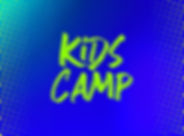 Web Event-Kids Camp 2020.jpg