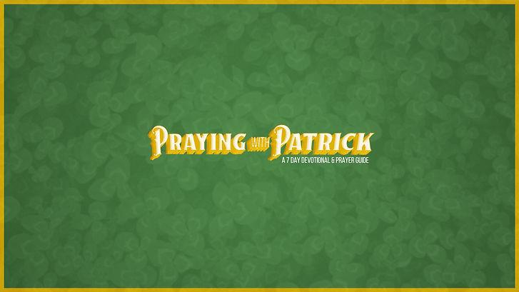 Praying with Patrick small.jpg