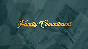 Web Event-Family Commitment 2018.jpg