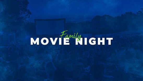 Web-Movie Night.jpg