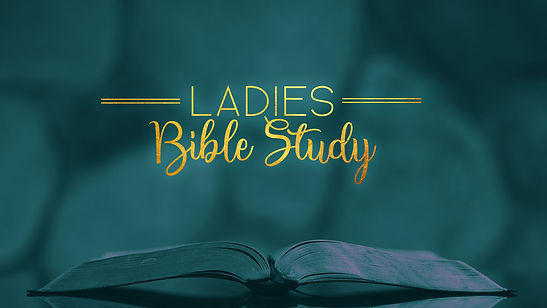 Web Event-Ladies Bible Study 2020.jpg