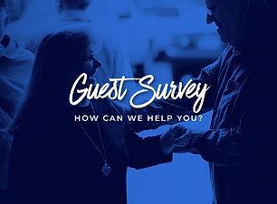 Guest Survey web.jpg