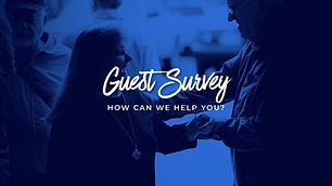 Guest Survey web.jpg