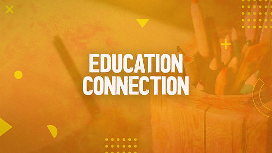 Web-Education Connection 2020.jpg