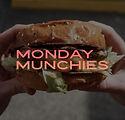 Monday Munchies.jpg