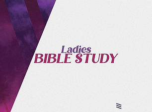 Web square-Ladies Bible Study 2021 Spring.jpg