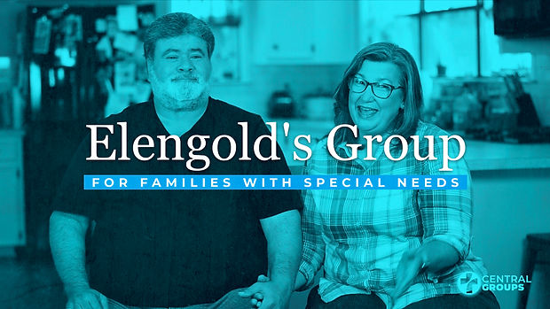Group Titles-Elengolds.jpg