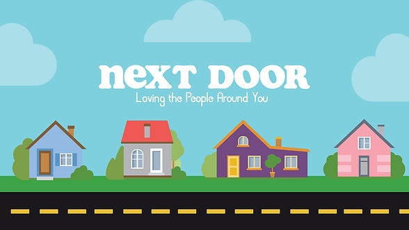 Next Door series.jpg