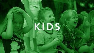 Web Event-Kids.jpg