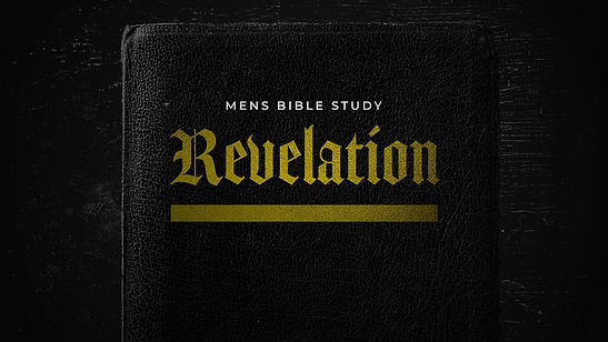 Web-Mens Bible Study 2020.jpg