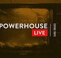 Powerhouse llive.jpg
