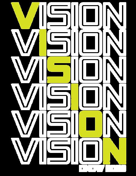DNOW20-shirt-v3_Front.png