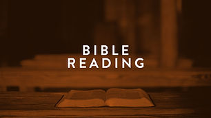 Web Event-Bible Reading.jpg