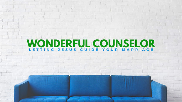 Wonderful Counselor.jpg