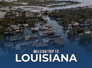 Mission to Louisiana.jpg