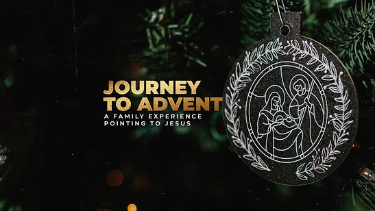 Web-Journey to Advent.jpg