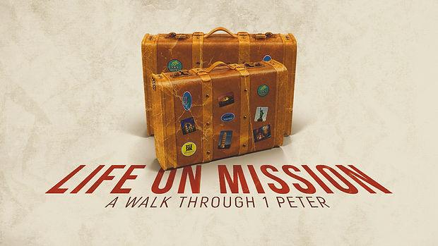 Life on Mission small.jpg