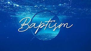 Web Event-Baptism.jpg