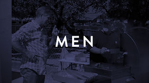 Web Event-Men.jpg