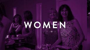 Web Event-Women.jpg