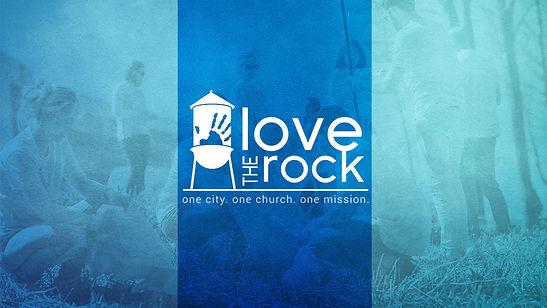 Web-Love the Rock 2021.jpg