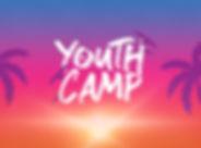Web Event-Youth Camp 2020.jpg