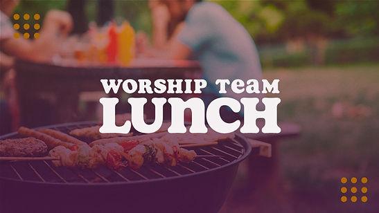 Web-Worship Team Lunch 2021.jpg