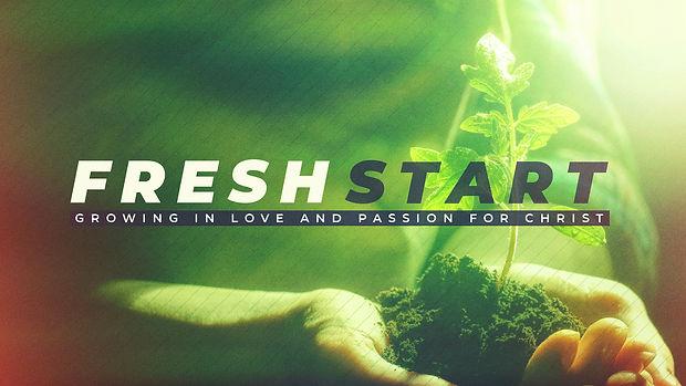 Fresh Start1.jpg