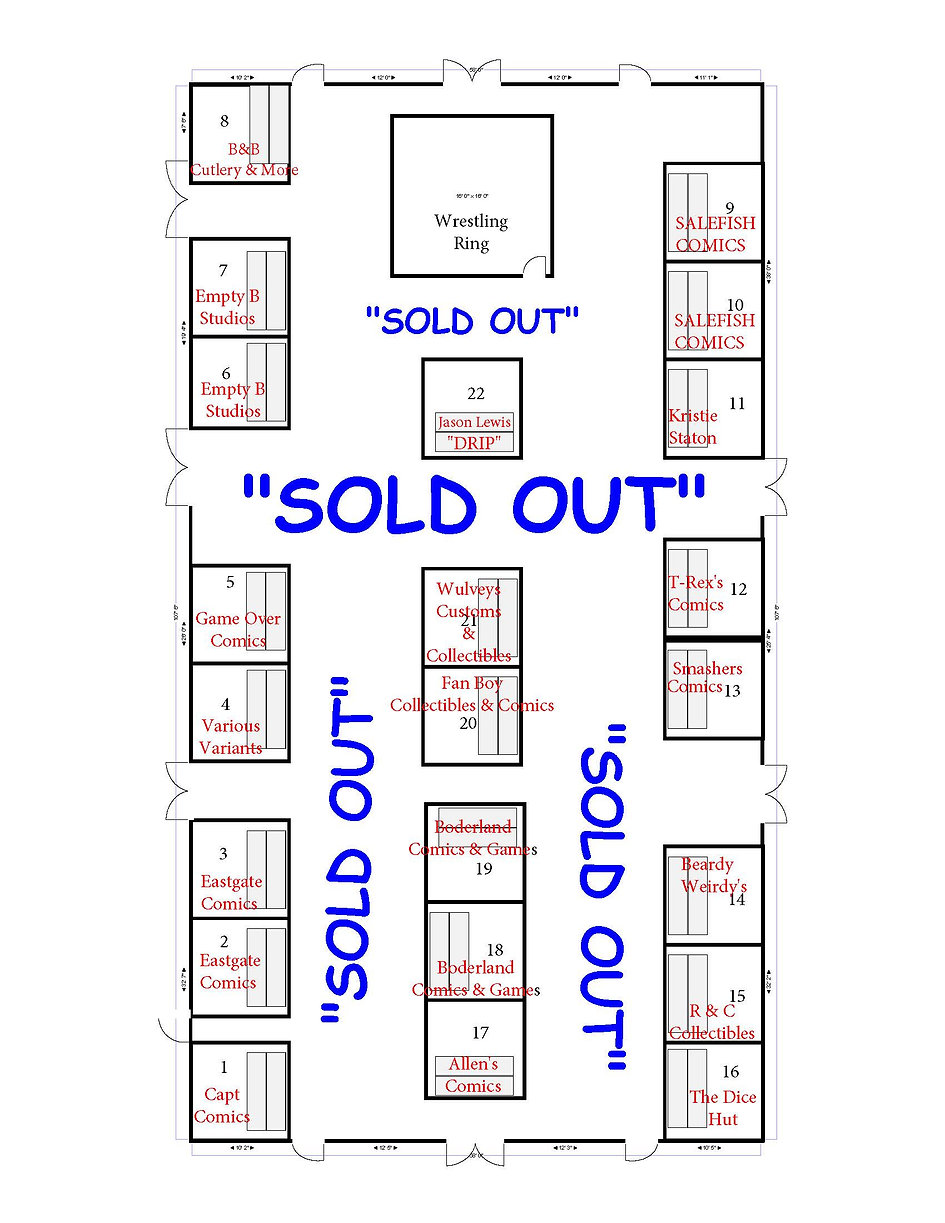 Ballroom+Floorplan Names.jpg