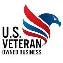 veteran owned business 1_edited.jpg