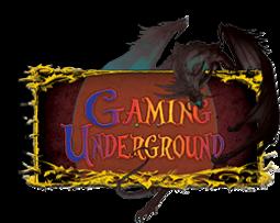 gaming_underground_logo.png